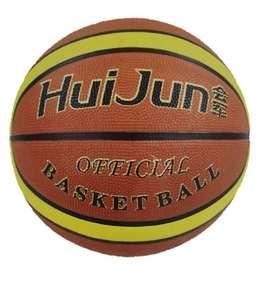 Balon de Baloncesto Promocion