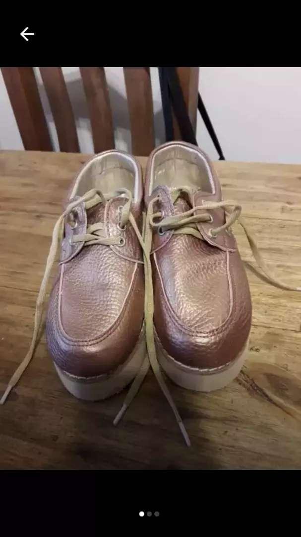 Zapatos 0