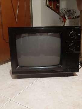 Vendo TV Coleccionistas