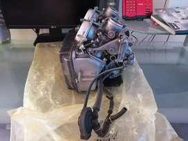 Carburador para repuestos honda