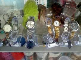 Reloj para Dama Salco