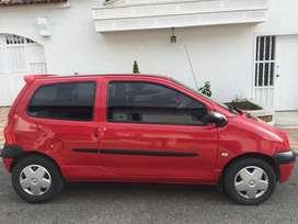 Renault Twingo Renovado