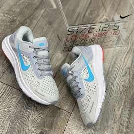 Nike Zoom 2021