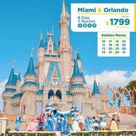 Realiza el viaje de tus sueños ️ no te pierdas nuestras increíbles ofertas!!! #vacacionate #travel