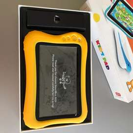 Tablet para niños Smart Bear