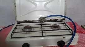 Cocina (con valvula)
