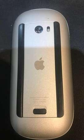 Magic Mouse Apple Mac