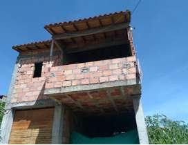 Vendo Casa en Curiti