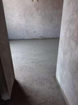 Albañil pisos  frotachados y pulidos   remodelaciones
