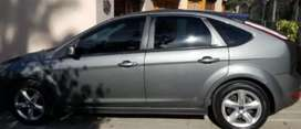 Ford focus trend 1.6 2011