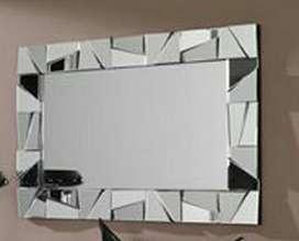 Espejo para Decorar Tu Sala Nuevos