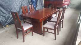 Venta de muebles la mejor calidad al mejor precio