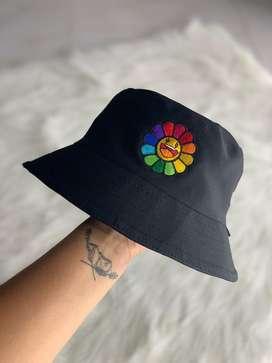 Se venden pavas / bucket hat