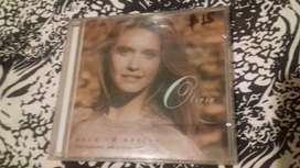 DISCO ORIGINAL DE OLIVIA NEWTON JON