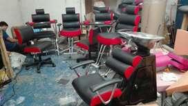 muebles para peluquería económicos