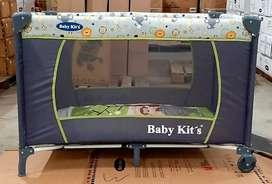 Corralito corral plegable baby Kits