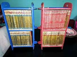 Libros de coleccion