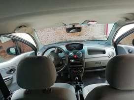 Conductor para vehiculo particular