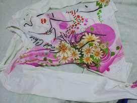 Blusas, pantalones Mujer, Vencambio