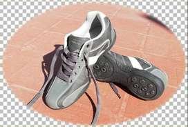 Zapatillas Perry Ellis originales SIN USO