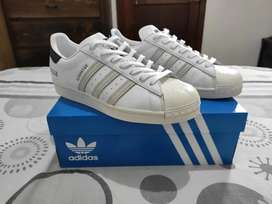 Tenis Superstar Originals