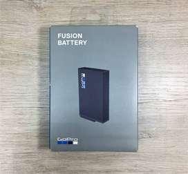 Batería para Gopro Fusion. Producto nuevo.