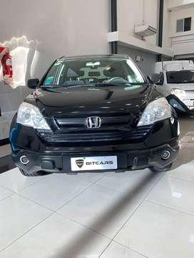 2008 Honda CRV LX automatica