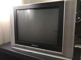 Tv Panasonic 21 pulgadas