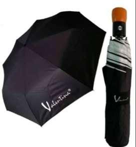 Sombrilla Paraguas Ejecutivo Grande Marca Yumar