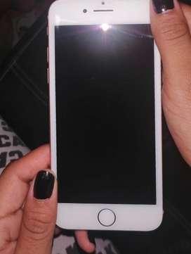 Iphone 8 a muy buen precio