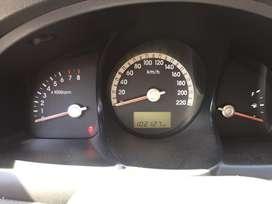 Serie FQ, motor 2 litros gasolina, transmision automatica CVVT, full equipo