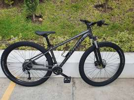 Bicicleta specialized rockhopper 2021 29