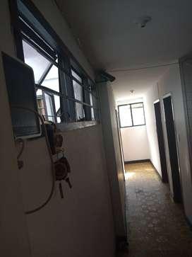 Se Arrienda Habitación 1 o 2 personas