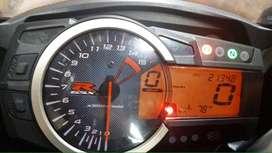 Se Repara y Corrige Kilometraje, de MOTOS y Autos