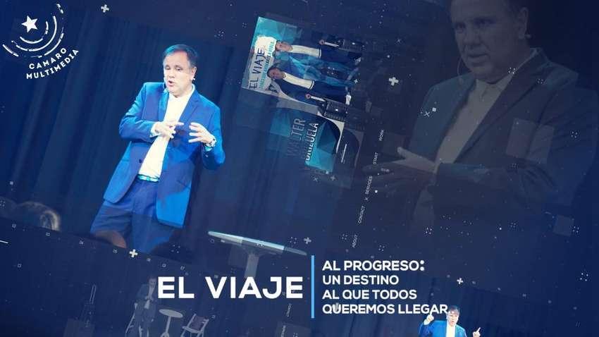 Filmación, Edición, Fotografía, Eventos Empresariales, Egresos, Córdoba 0