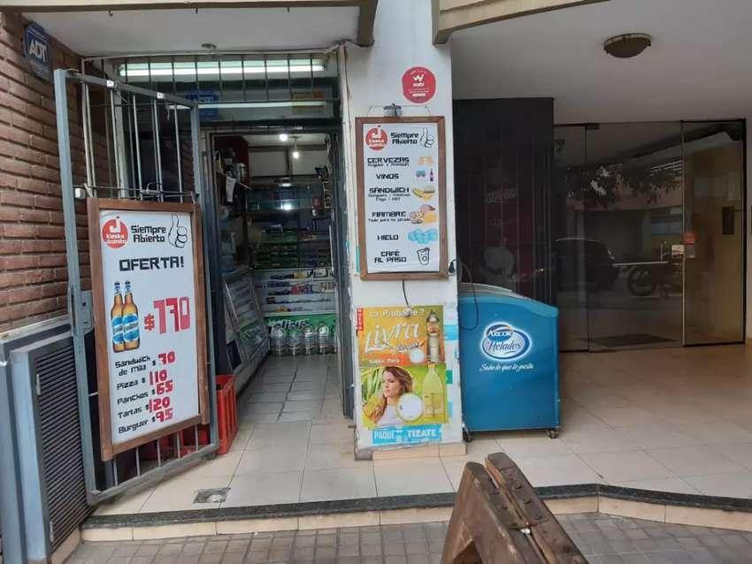 Kiosco Almacén Nueva Córdoba 0