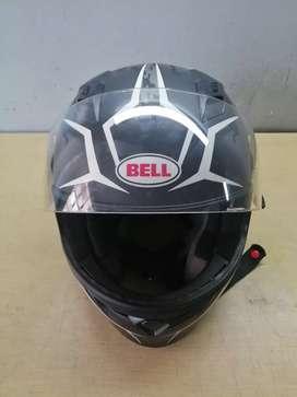 Venta casco Bell Qualifer talla L