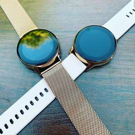 RELOJ SMART WATCH