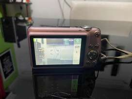 Camara digital Fotográfica, Marca Casio, Modelo Exilim Ex 72  12.1 megapixeles