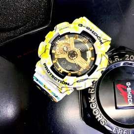 Relojes femeninos 1605 casio envio gratis