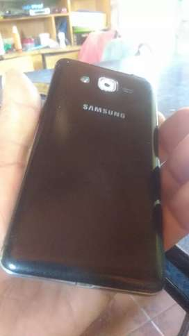 Está liberado un Samsung j2 prime