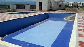 Vendo casa en La Paz conjunto cerrado Villariana