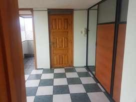 Arriendo Mini Apartamento