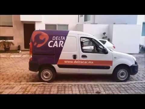 CARRO TALLER AUTOMOTRIZ 24 HORAS EN TODA LA CIUDAD DE BOGOTA 3232361112 0