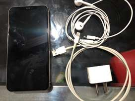 Iphone 11 pro max 256Gb impecable