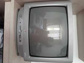 Vendo tv usado