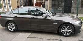 BMW 520i De Luxe