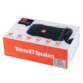 Parlante Portable Wirelees De Alta Potencia TG-123