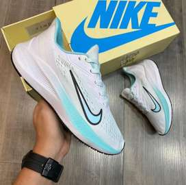 Nike Zoom dama