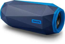 Parlante Philips Sb500a 30 Watts  Ipx7